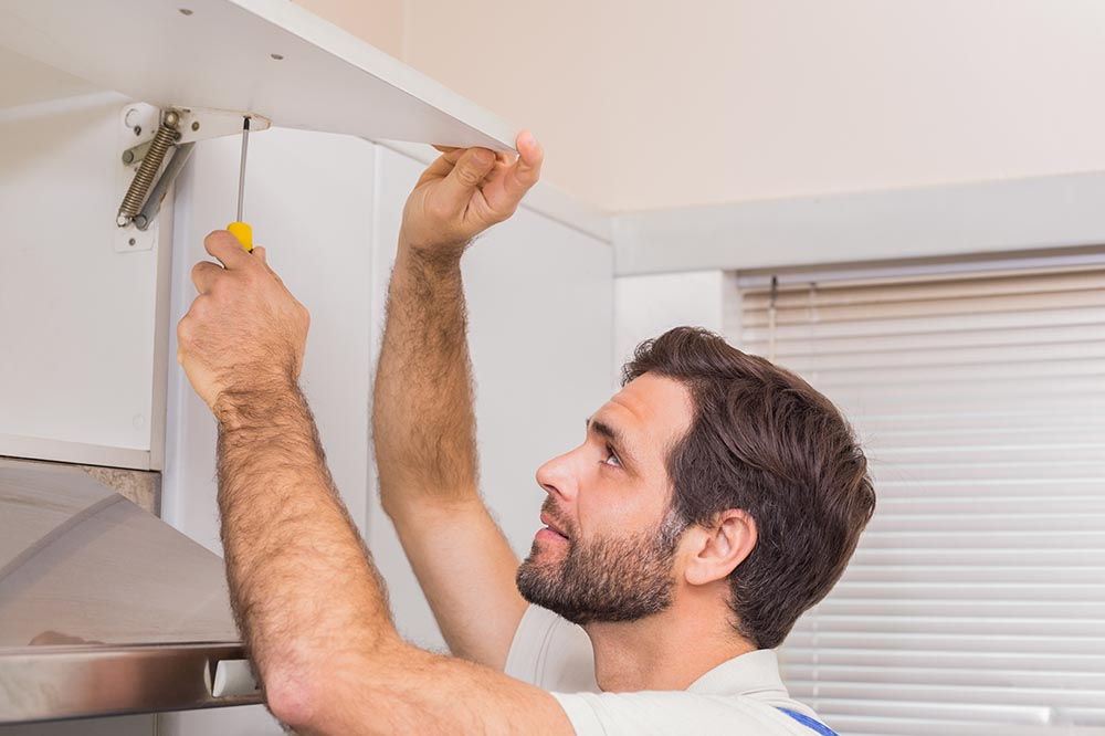 Cheap Electrical Services in Belgravia